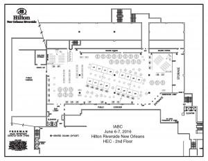 IACB 2016_12-10-15 revised exhibit hall