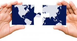 globe puzzle pieces_cropped1
