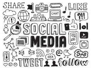 social media doodles_1000X762