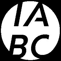 IABC-full-logo-reverse-225x225