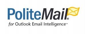 PoliteMail-Intelligence-Logo