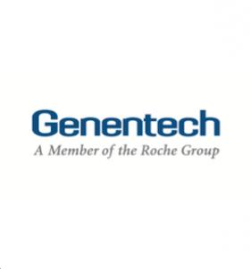 Genentech 300x320